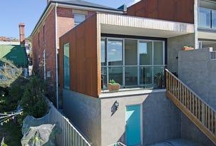 297 Murray Street, North Hobart, Tas 7000