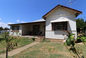 14 Grenfell Road, Cowra, NSW 2794