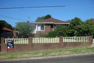 42 Elwers Street, Watsonia, Vic 3087