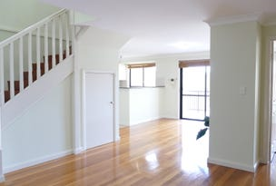 17/47 Walkers Drive, Lane Cove North, NSW 2066