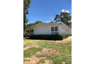 32 Cormie Avenue, Wee Waa, NSW 2388