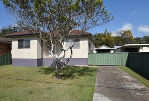 26 Alfred Street, North Haven, NSW 2443