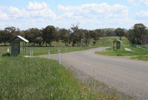 2950 Barton Highway, Murrumbateman, NSW 2582