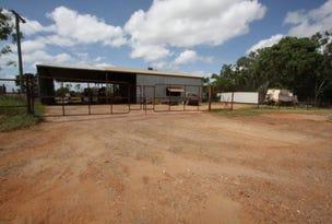 12323 Flinders Highway, Queenton, Qld 4820