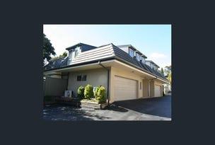 5/110-112 Slade Road, Bardwell Park, NSW 2207