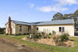 1/965 Birregurra Forrest Road, Murroon, Vic 3243