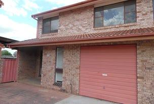 12/31 Calabro Ave, Lurnea, NSW 2170