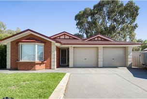 1 Para Para Close, Gawler West, SA 5118