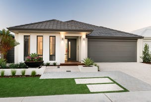 Lot 6 Cathedral Approach, Secret Harbour, WA 6173