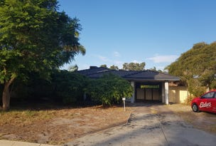 10 Meadowview Drive, Ballajura, WA 6066