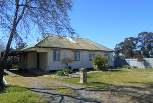 18 Flynn St, Berrigan, NSW 2712