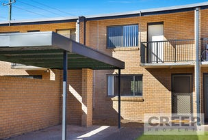 2/752 Pacific Highway, Marks Point, NSW 2280