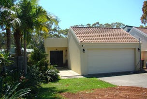 63 Kent Gardens, Soldiers Point, NSW 2317