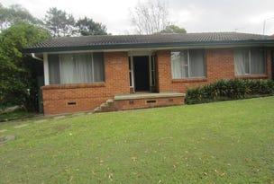 26 Dryden Avenue, Carlingford, NSW 2118