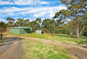 Lot 8 at 46 Idlewild Road, Glenorie, NSW 2157