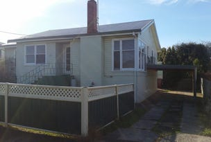 134 Oldaker Street, Devonport, Tas 7310