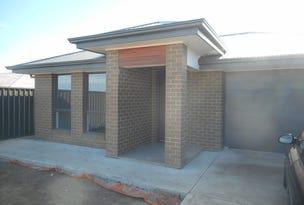 31 Grant Road, Reynella, SA 5161