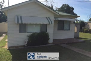 14 East Street, Inverell, NSW 2360