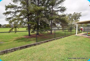 16 Lifestyle Cl, Waterford West, Qld 4133