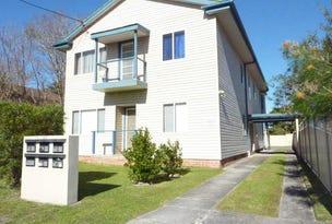 2/20  Helen St, Forster, NSW 2428
