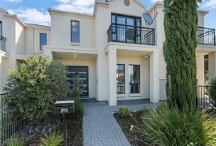 27a Miranda Avenue, Kilburn, SA 5084