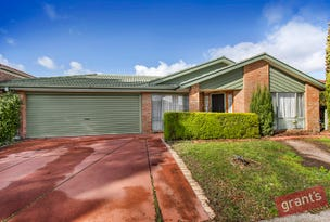 27 Duncraig Court, Narre Warren, Vic 3805