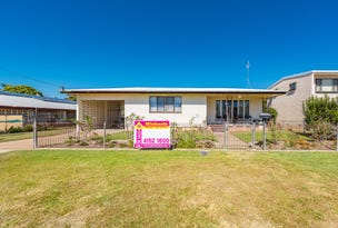 45 Montgomery St, Svensson Heights, Qld 4670