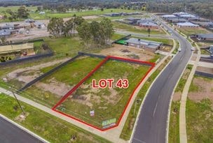 Lot 43 Guys Hill Road, Strathfieldsaye, Vic 3551