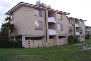 11/31 GRIFFIN STREET, Bathurst, NSW 2795
