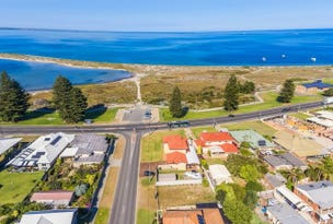 49 Waimea Road, Safety Bay, WA 6169