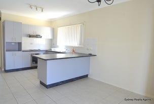 10A Aragon Street, Cecil Hills, NSW 2171