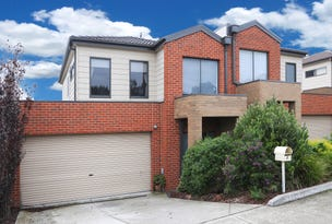5/59 Cadles Road, Carrum Downs, Vic 3201