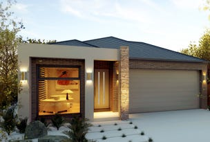 Lot 111 Stonefields Estate, Epping, Vic 3076