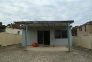 40  Robinson Street, Wiley Park, NSW 2195