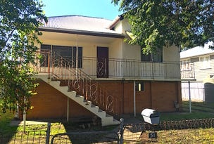 51 Park Rd, Wooloowin, Qld 4030