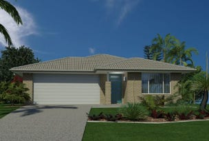 Lot 206 Tilston Way, Orange, NSW 2800