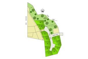 Allotments 1-12 & 16-19 Kalev Court (off Rudge Close), Happy Valley, SA 5159