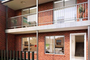 6 Pegasus Place, Dubbo, NSW 2830