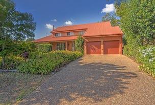 110 Jasmine Drive, Bomaderry, NSW 2541