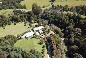 465 Foster-Mount Best Road, Foster, Vic 3960