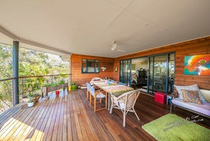 45 Whyte Crescent, Agnes Water, Qld 4677