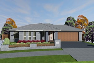 Lot 24 Guillemont Road, Edmondson Park, NSW 2174