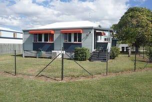 55 Whyte Avenue, Bowen, Qld 4805