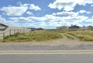 Lot 62, 20 Reef Crescent, Point Turton, SA 5575