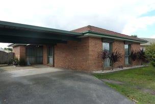 13 Colli Drive, Newborough, Vic 3825