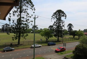 4, 9, 10 & 19/29 Florence Street, Taree, NSW 2430