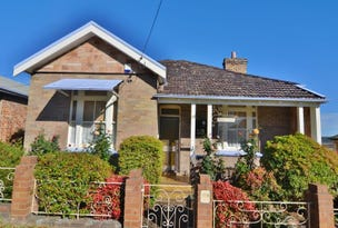 10 Cook Street, Lithgow, NSW 2790