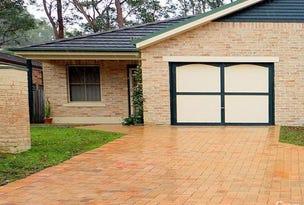 1/11 Brickendon Avenue, Mardi, NSW 2259