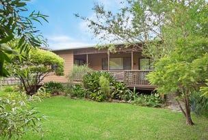17 Donnelly Street, Berringer Lake, NSW 2539