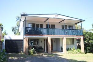 104 Walmer Avenue, Sanctuary Point, NSW 2540